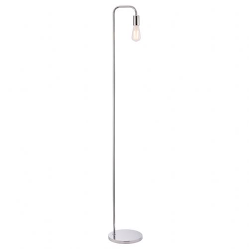 Rubens Floor Lamp